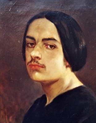 Ary BITTER (1883-1973)