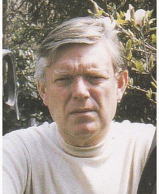 Jean CAMPA (né en 1933)