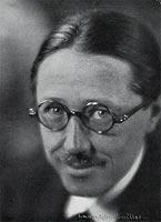 Jacques-Emile RUHLMANN (1879 – 1933)