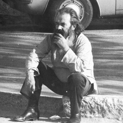 Jean-Pierre WALFARD (1926-2009)