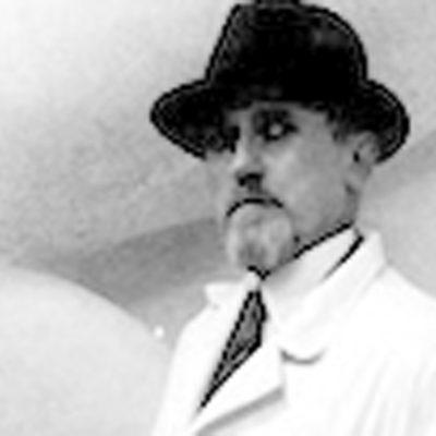 Léon DRIVIER (1878-1951)