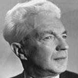 Jules LELEU (1883-1961)