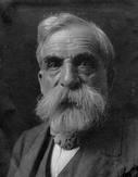 François POMPON (1855-1933)