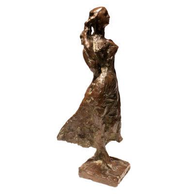 Edmond MOIRIGNOT  «Le Beau Navire»