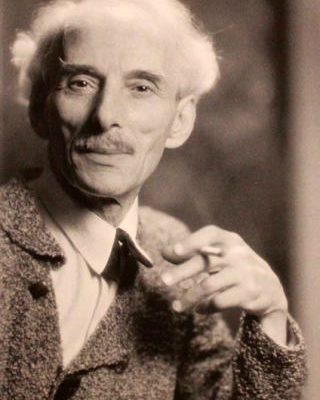Raoul LAMOURDEDIEU (1877-1953)