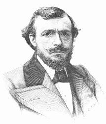 Théodore RIVIERE (1857-1912)