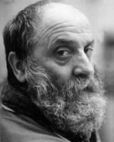 César BALDACCINI dit CESAR (1921-1998)