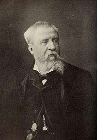 Louis Ernest BARRIAS (1841-1905)