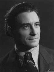 Gaston SUISSE (1896-1988)