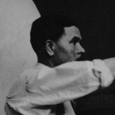 Pierre TRAVERSE (1892-1979)