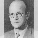 André GROULT (1884-1967)