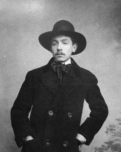 Gilbert PRIVAT (1892-1969)