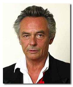 Jean-Pierre CEYTAIRE (Né en 1946)