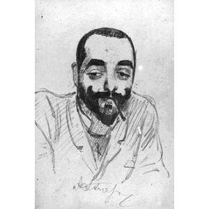 Arthur STRASSER (1854-1927)