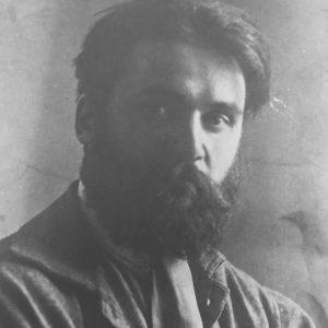 Charles MALFRAY (1887-1940)